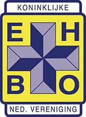 Ledensite KNV EHBO Almere